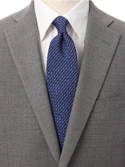 ネクタイ かっこいい 結び方