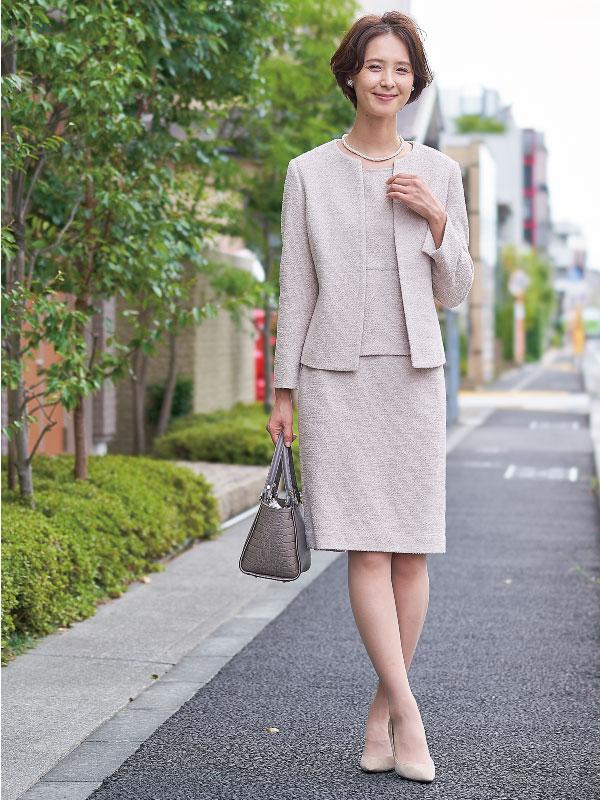 式 ママコーデ 入学 入学式の服装でママにユニクロがおすすめ!コスパ最強コーデを紹介!